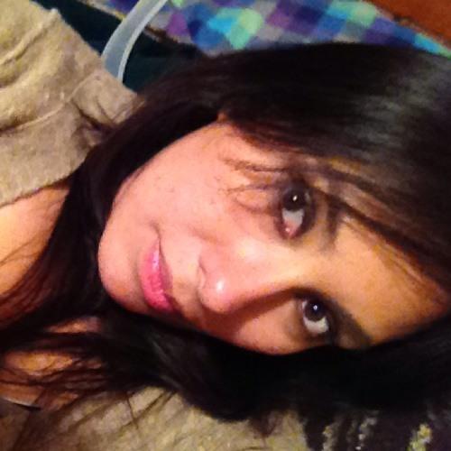 CosmicTisha's avatar