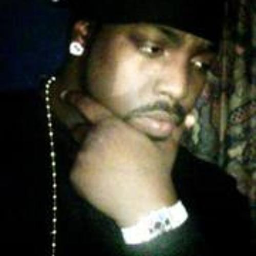 James King Amison's avatar