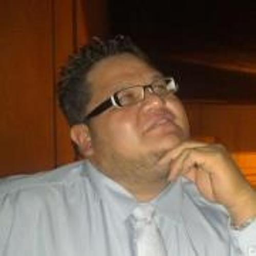 Rodolfo Herrera Castro's avatar