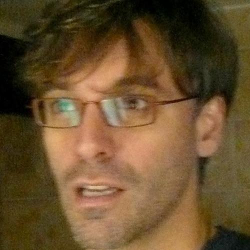 Manou Miramar's avatar