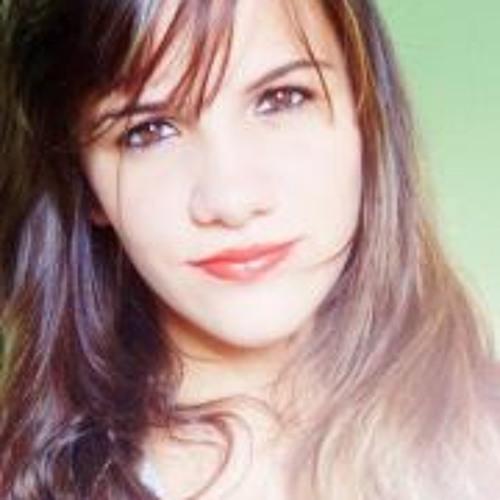 Raphaela Brenda's avatar