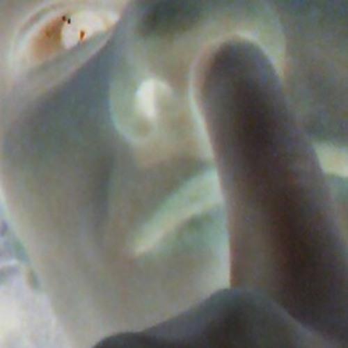 boogerpickinfunguy's avatar