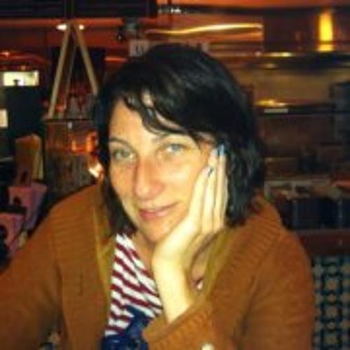 Bonnie Scherek's avatar