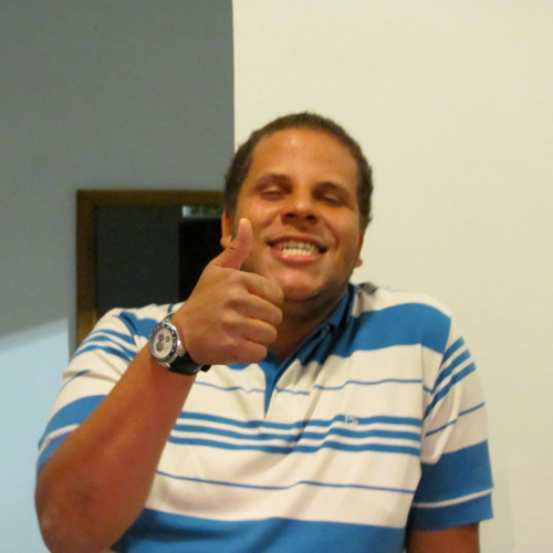 José Guilherme Machado's avatar