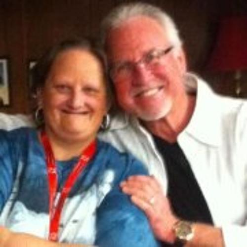 Donna Maxwell Carr's avatar