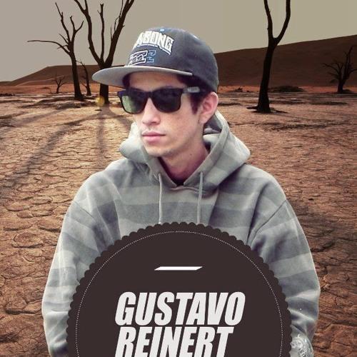 Gustavo.R's avatar