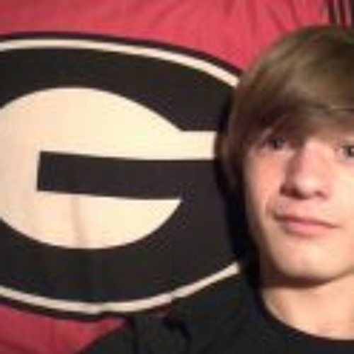 Eddy Caneup's avatar