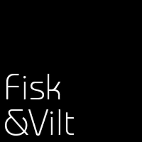 fiskogvilt's avatar