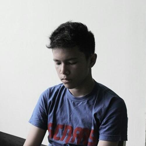 user265560629's avatar