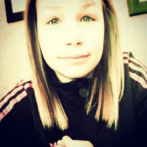 hailey_xoxo23's avatar