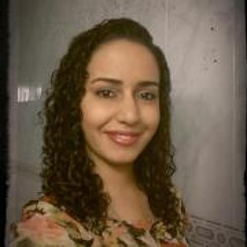 Larissa Azevedo 6's avatar