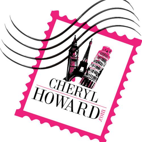 Cheryl Howard Talks About Living in Berlin.