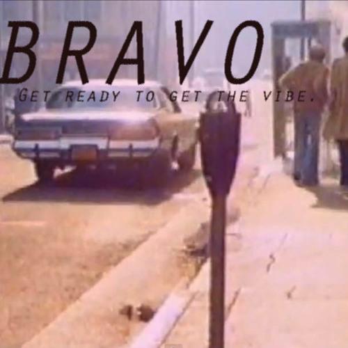 Bravo.'s avatar