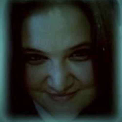 Jacqueline Cain 1's avatar