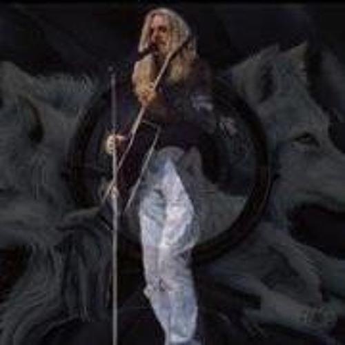 Rick Frost 3's avatar