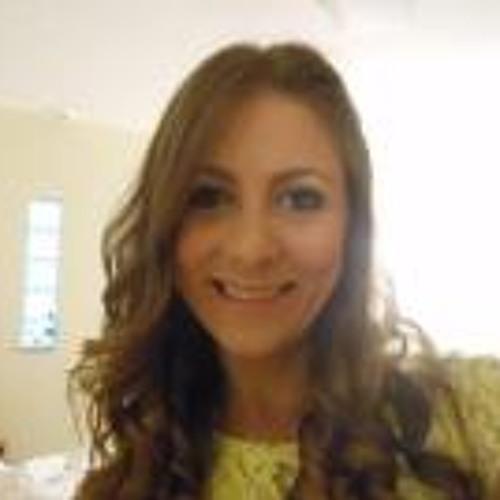 Bianca Verdi's avatar