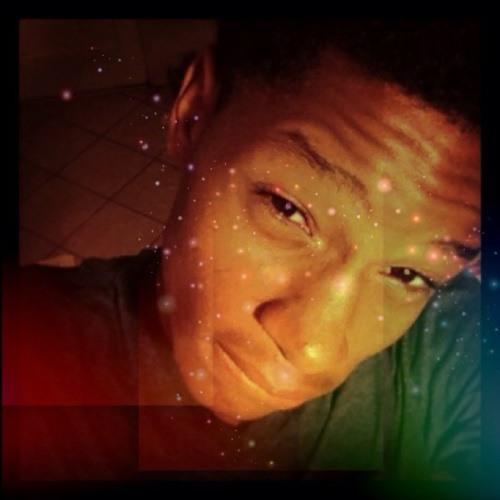 kister360's avatar
