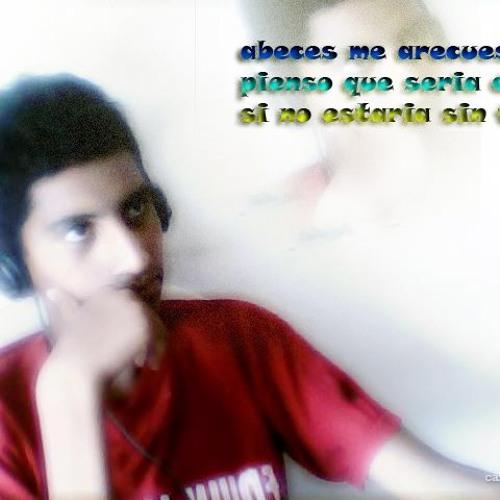 Dj Einer Gomez II's avatar