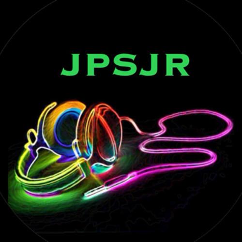 JPSJR's avatar