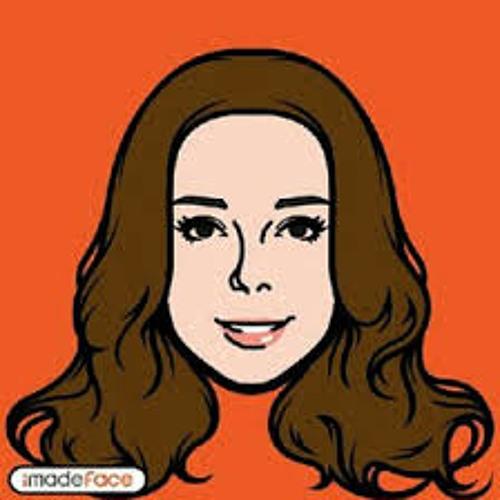 alisawhite's avatar
