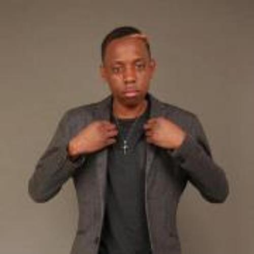 Rnb & Hip Hop & Reggae Mix tape