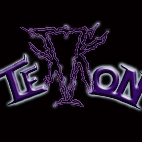 TekKOn5's avatar