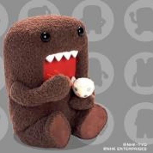 Tacobacohaco's avatar