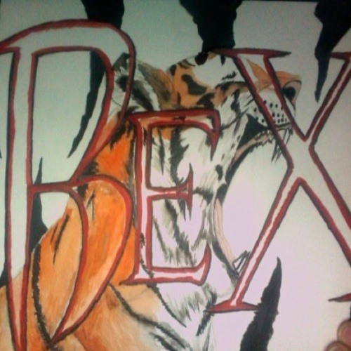 Rex244's avatar