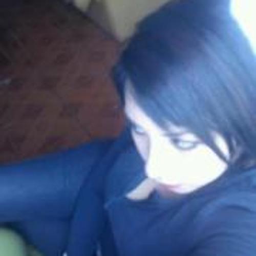 Patricia Lagos's avatar