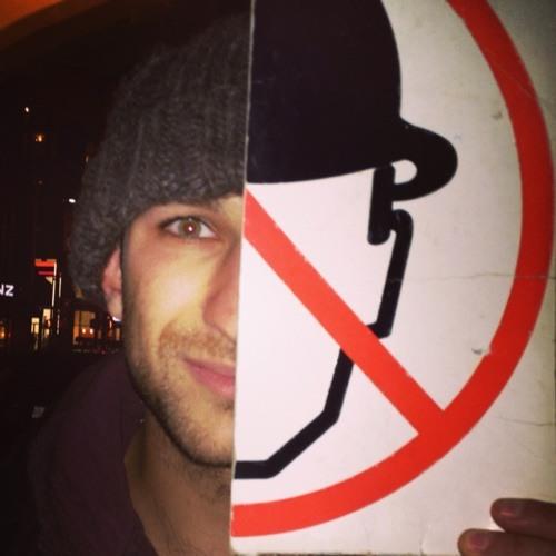 shroomberg's avatar