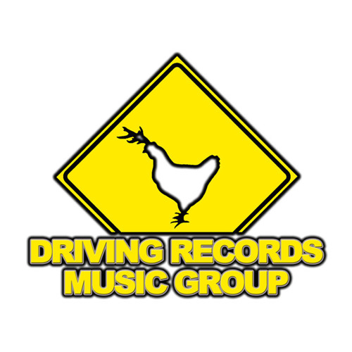 Driving Records's avatar