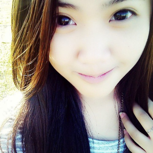 Angelica Sinogba's avatar