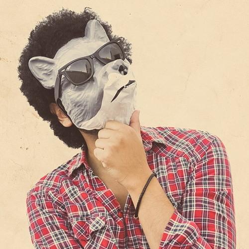 lunawolff's avatar