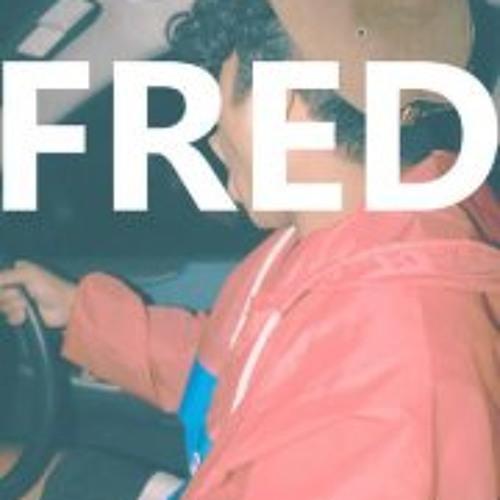 Fred Peney's avatar