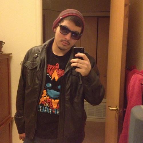 Lorenzo Quintana's avatar