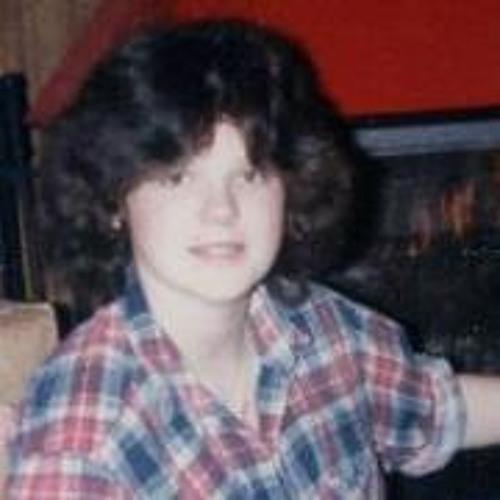 Lisa M Sonnemaker's avatar