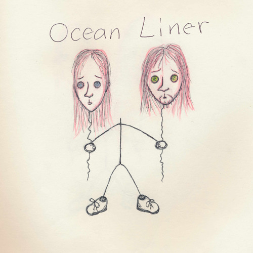 Oceanliner's avatar