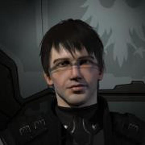 Chronicles of New Eden's avatar