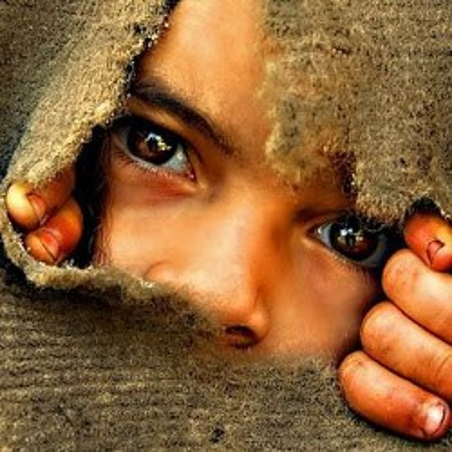 Ahmed Omran's avatar