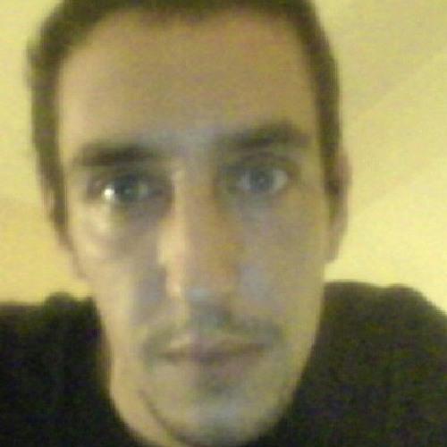 user36949747's avatar