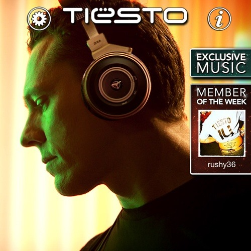 user557157376's avatar