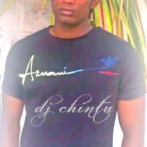 Chintu Goud's avatar