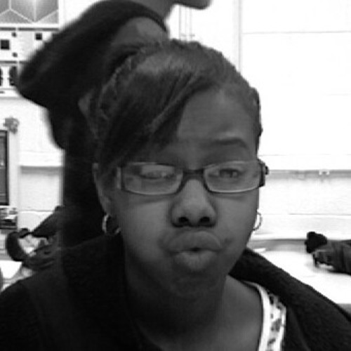 dimplescutie's avatar