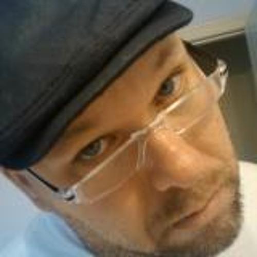 rlotze's avatar