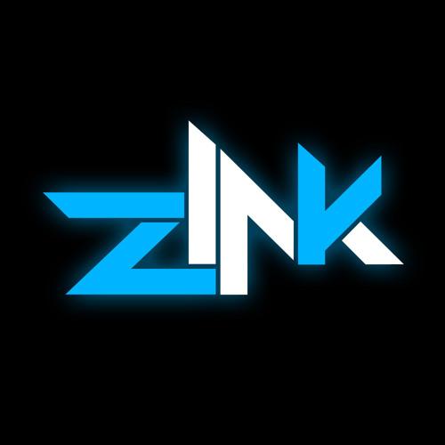 Trevor Zink's avatar
