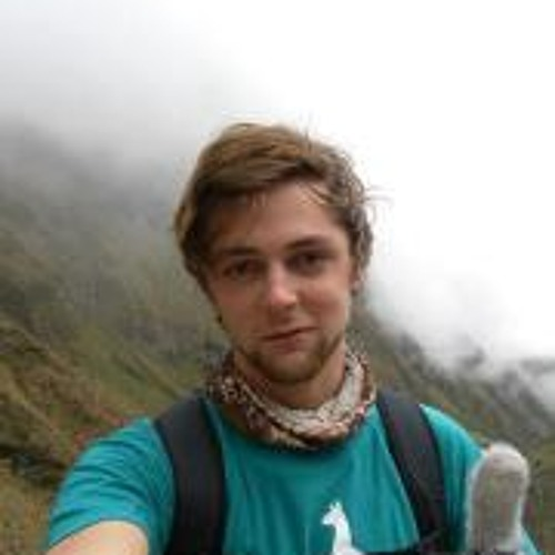Francis Dring's avatar