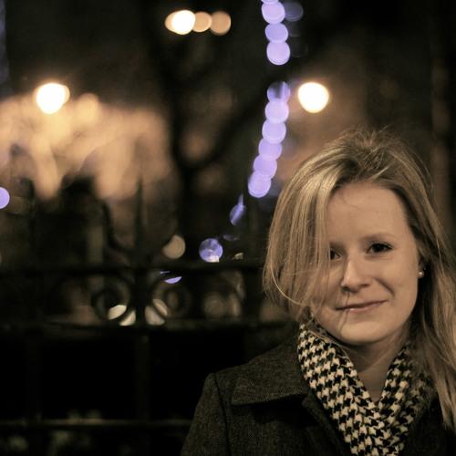 viennabraux's avatar