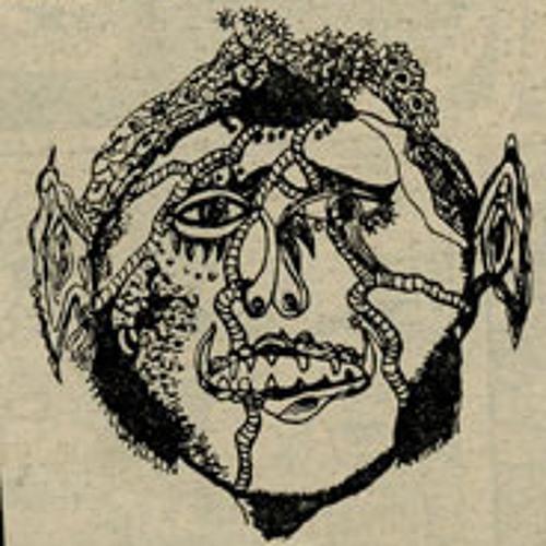 TX Ogre's avatar