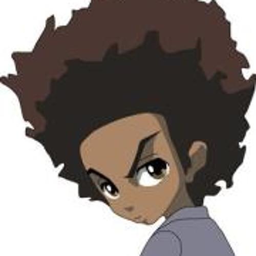 Vincent Lotaut's avatar
