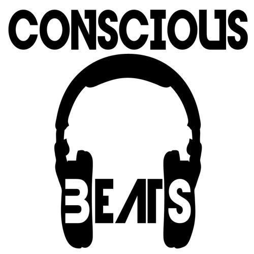 CONSCIOUSBEATS's avatar
